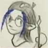 tashari's avatar