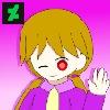TashaShazali's avatar