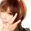 TASHAspcats's avatar