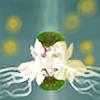 Tashatylo's avatar