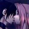 TashaUchiha's avatar