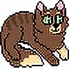 Tashclaw's avatar