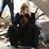 tashdogg's avatar