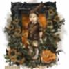 tashee9982's avatar