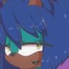 Tashi28's avatar