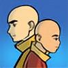 tashiandnima's avatar