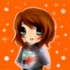 TashiHazeldine's avatar
