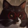 Tashiibu's avatar