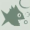 Tashik-Fishka's avatar