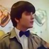 Tashimi's avatar