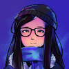 Tashimione's avatar