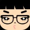 TashinaKalmbach's avatar