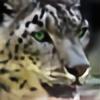 TashiraT's avatar