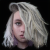 TashiRD's avatar