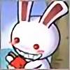 Tashiyoukai's avatar