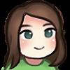 TashkinArt's avatar