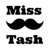 TashLeivers's avatar