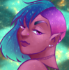 Tashlelou's avatar