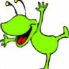 Tashnobotix's avatar