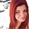 TashsHZ's avatar