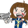 Tashtastic's avatar