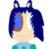 TAshton1stDeviantArt's avatar