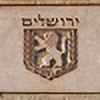 Tashunka-Cnehtahn's avatar