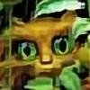 tashusik's avatar