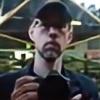 tashville's avatar