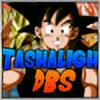 Tashyt11's avatar