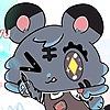 tashyuu's avatar