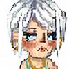 Tashywakabara's avatar