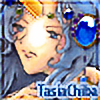 TasiaChiba's avatar