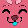 Tasiamor's avatar