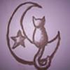 tasiarae's avatar