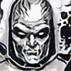 Tasikki's avatar