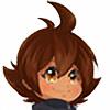 task-master's avatar