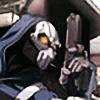 taskmaster0's avatar