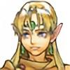 taskmaster08's avatar