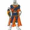 Taskmaster42a's avatar