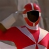 TaskmasterTan's avatar