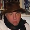 taslasness's avatar