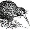 TasLDaeD's avatar