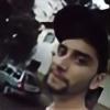tasloi's avatar