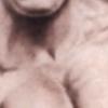 Tasmanastasio's avatar