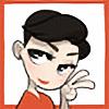 tasmaniacdevil's avatar