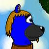 tasmaniansteve's avatar