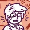 TasmanianTiger's avatar