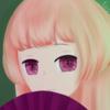 Tasmaru's avatar