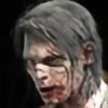 TASmith's avatar